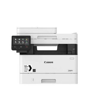 I-sensys mf428x CANON - LBP FAX & MFP 2222C006 4549292090390 2222C006 by Canon
