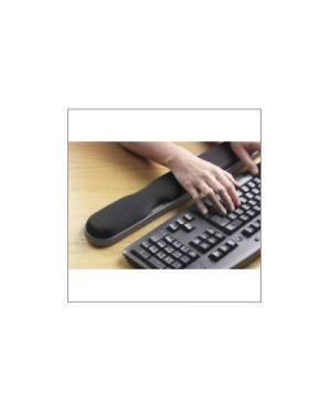 Poggiapolsi regolabile per tast Kensington 22701 735353227018 22701 by Kensington
