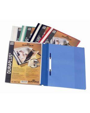 cartellina duraplus Durable 2579-00 4005546267449 2579-00
