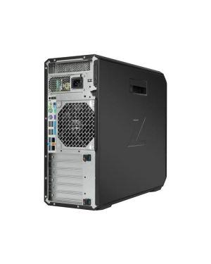 Z4 W-2123 16G 256 WIN 10 PRO WK 2WU65ET#ABZ