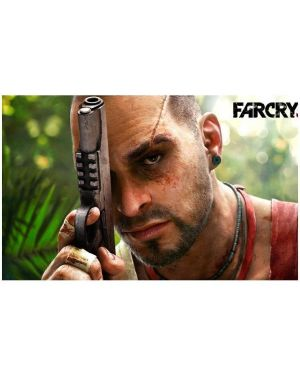 PS4 FAR CRY 3 CLASSIC EDITION ITA 300098288 by No