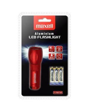 Led headlight (wte-131) (uc Maxell 303743 4902580771317 303743