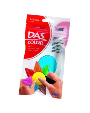 Das color gr.150 cyan 387412