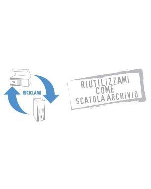 buste forat univ air ruvida Favorit 400065614 8006779000298 400065614