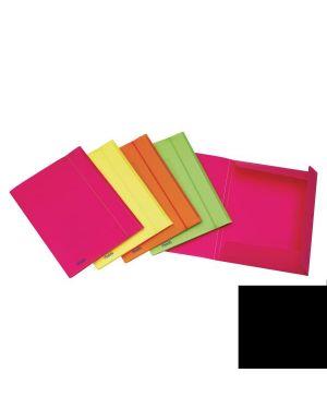 Cart. neon lembi c - elast. ass Favorit 400066846 8006779000717 400066846