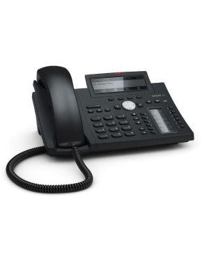 Telefono snom d345 w - o ps blackaph Snom 4260 4260059582056 4260 by No