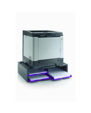 Printer organizer  gri-mag Exponent World 42808 8014437020205 42808
