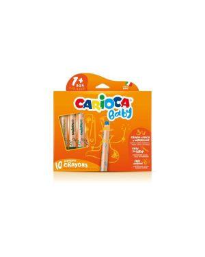 Cf10 matita maxi baby pencil 42819