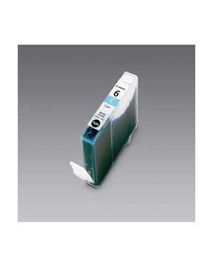 BCI-6C SERBATOIO INCH. CIANO 4706A002AA