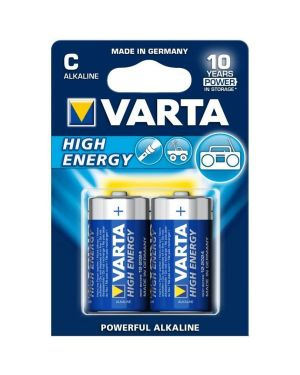 longlife power blu c 1 - 2 torcia Varta 4914121412 4008496559312 4914121412