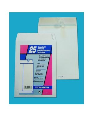 CF25 BUSTE STRIP SELF 25X35.3CM 538A
