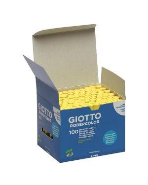 gessetti robercolor col. gia Giotto 539601 8000825968907 539601 by Giotto
