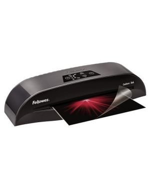 Calibre a4 plastificatrice - Calibre 5740701 by Fellowes