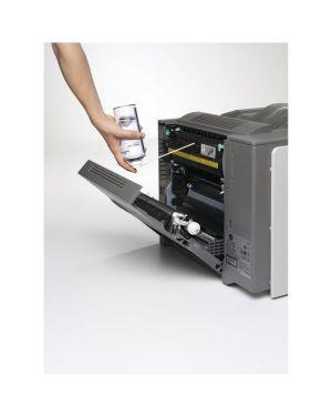 Powerclean ariacompr capovolgibile Durable 5797-19 4005546504629 5797-19