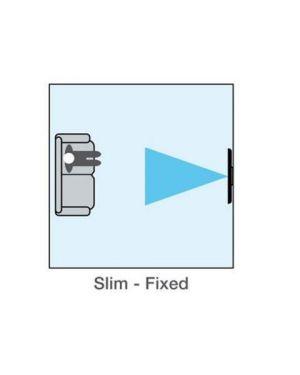 Cme slim es400 580416 by No