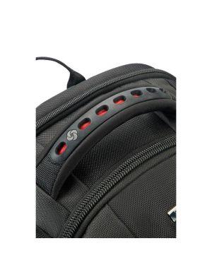 Samsonite levithan backpack 17.3 Verbatim 69596 5414847752568 69596