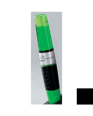 Evidenziatore stabilo luminator verde 33 71/33 4006381147118 71/33