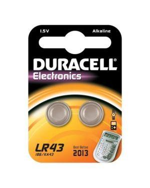 Cf2dur special. electronics lr43 75072552