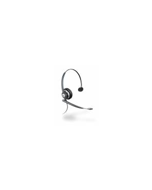 Encorepro hw710.e+a POLY - AUDIO 78712-102 5033588045359 78712-102 by No