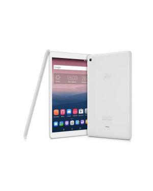 A3 tab 10 wifi white + blue Alcatel 8079-2DALWE5 4894461469485 8079-2DALWE5