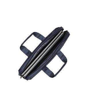 Nx-blue laptop bag 15 6 Rivacase 8231BL 6901816082317 8231BL