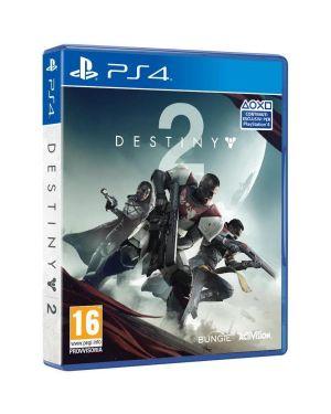 PS4 DESTINY 2 88094IT by No