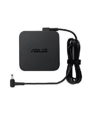 U90 adapter - eu Asus 90XB014N-MPW000 4716659526124 90XB014N-MPW000 by No