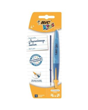 Bic kids twist + refill 919289