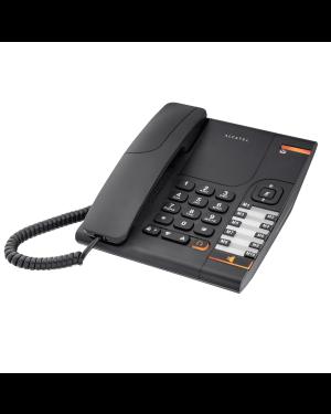 Temporis 380 Alcatel ATL1407518 3700601407518 ATL1407518 by No