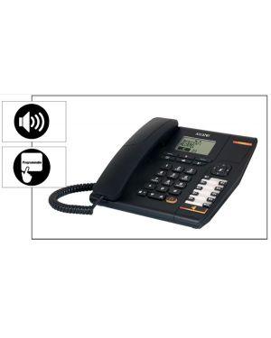 Temporis 880 Alcatel ATL1417258 3700601417258 ATL1417258 by No