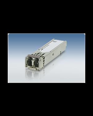 SFP PLUGGABLE OPTICAL MODULE  1000 AT-SPLX10