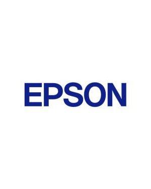 Kit rulli Epson B12B813421 8715946430447 B12B813421 by Epson