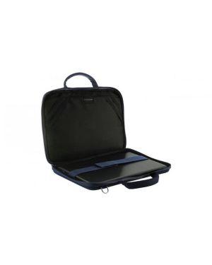 Darkolor borsa per laptop 14 blu Tucano BDA1314-B 8020252091382 BDA1314-B