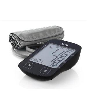 Laica misura pressione braccio BM2604L
