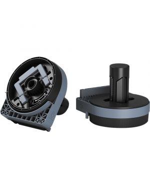 Roll adapter new t series Epson C12C811401 4988617175860 C12C811401