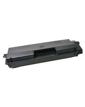 V7 toner kyocera tk-590k bk V7 - TONER AND INK V7-TK590K-OV7 662919093148 V7-TK590K-OV7