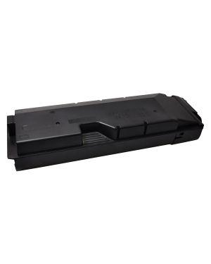 V7 toner kyocera tk-6305 bk V7 - TONER AND INK V7-TK6305-OV7 662919101874 V7-TK6305-OV7