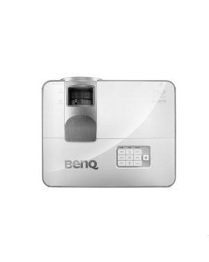 Mw632st dlp wxga 1200x800 BENQ - ENTRY LEVEL PROJECTORS 9H.JE277.13E 4718755059285 9H.JE277.13E by Benq - Entry Level Projectors