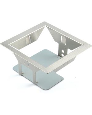 Standard counter mount DL-COMMON ACCESSORIES 11-0027 5711045301216 11-0027 by Dl-common Accessories