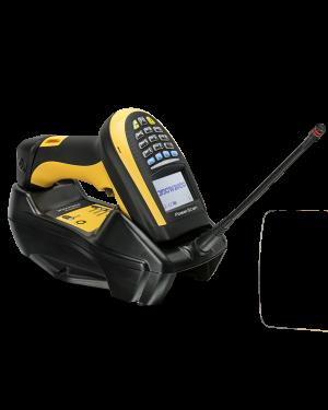 Pm9500 hp rb usb kit eu DL - HHS-INDUSTRIAL & ACCS PM9500-HP433RBK10 5054484999614 PM9500-HP433RBK10