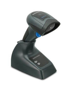 Quickscan qm2131 li usb DL-HHS-GENERAL 2 QM2131-BK-433K1 5712505522110 QM2131-BK-433K1 by No