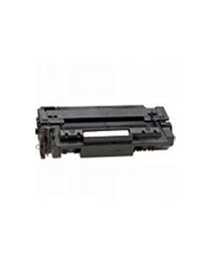 Toner rigenerato hp q7553x TONER LASER COMPATIBILI/RIGENERATI 4606073 8032605929402 4606073