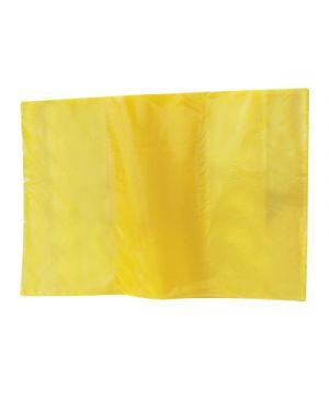 Coprimaxi emy silk pz.25 giallo RI.PLAST 31715365 8004428551252 31715365