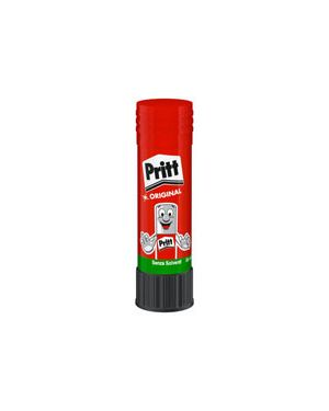 Colla pritt stick 613 gr.22 199986-1