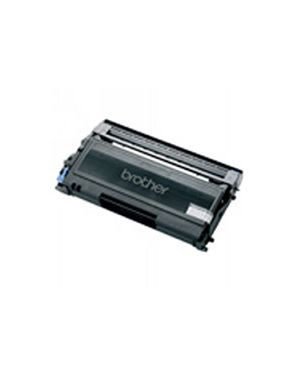 TONER COMPATIBILE BROTHER TN2000 4601899