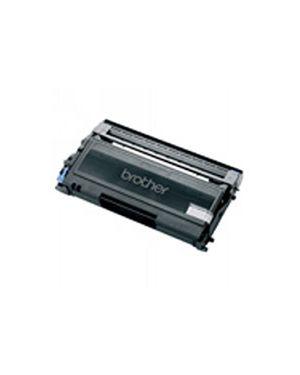 Toner compatibile brother tn2000 4601899