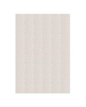 Carta fabriano artistico traditional 56x76 grana grossa gr.300 fg.10 31130079