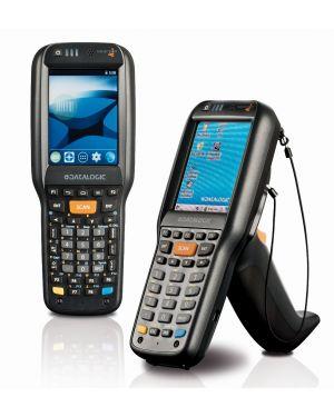 Skorpio x4 hh batch 1gb - 8gb DL - MOBILE 942500001 9999999999999 942500001