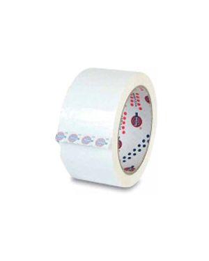 Adesivo euro pvc bianco 50x66 SICAD 311366 20301095 311366 by No