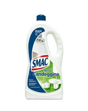 SMAC GEL CANDEGGINA 850 ML. 105594